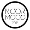 noormood_logo