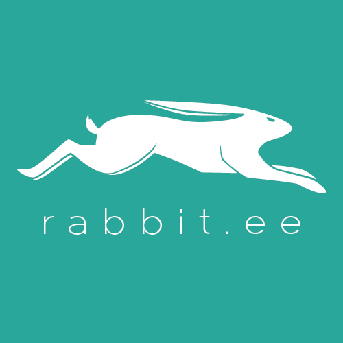 rabbit_dp